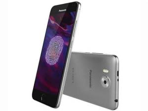 Pansonic Eluga Prim 4G VoLTE launched for Rs. 10290