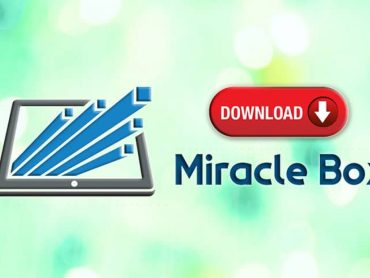 Download Miracle Box Latest Version 2022 Crack