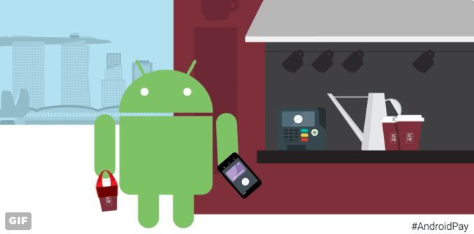 Android_Pay_Singapore