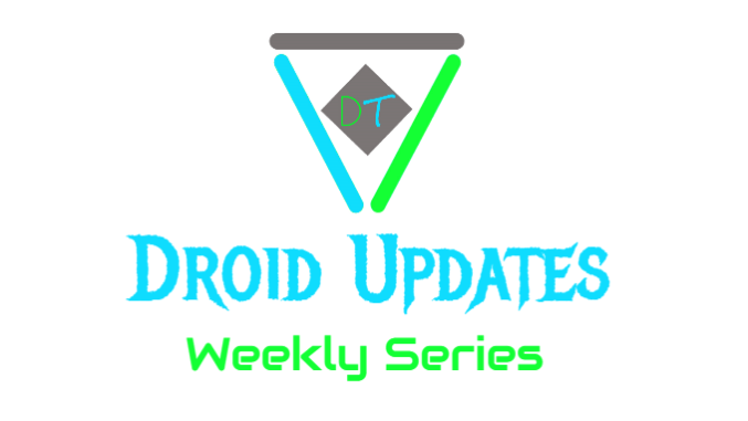 Droid_Turf_Droid_updates_weekly