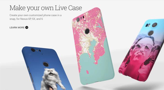 Google_Store_Nexus_live_cases