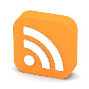 RSS_feed_icon