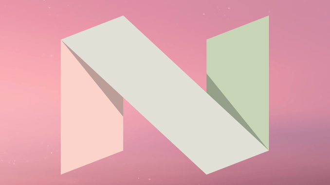 google_android_nougat_homescreen_fitter
