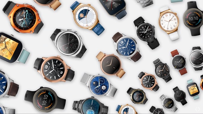 google_android_wear_smartwatch_collection_fitter