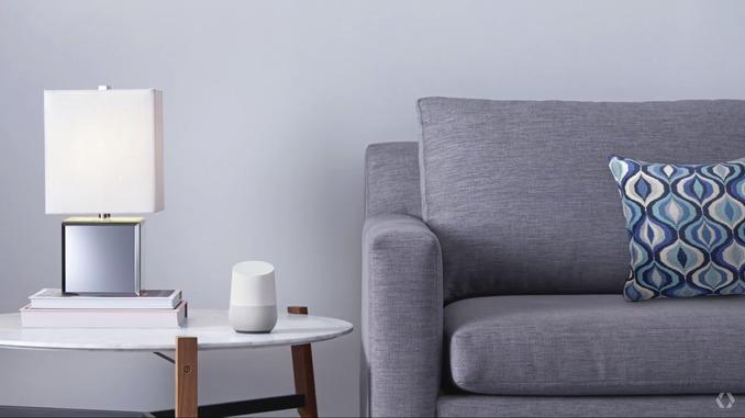 google_home_living_room_fitter