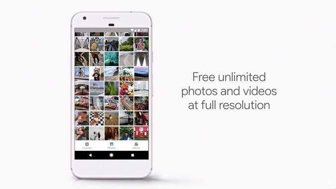 google_photos_unlimited_storage_banner_fitter