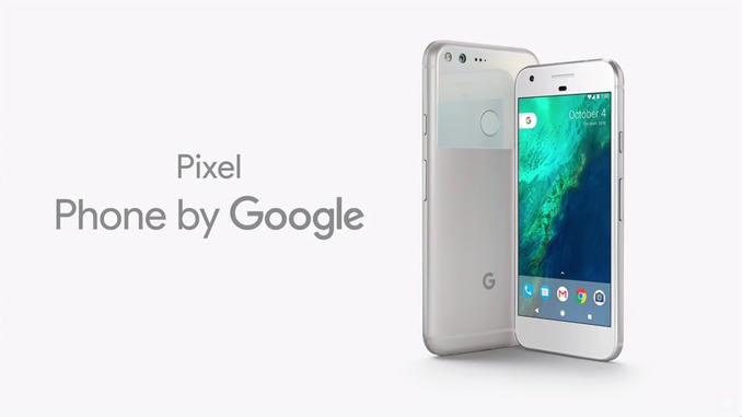 google_pixel_phone_by_google_banner_fitter