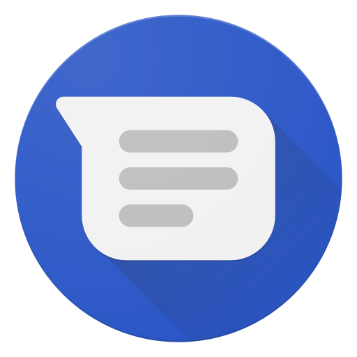 google_messenger_new_app_icon