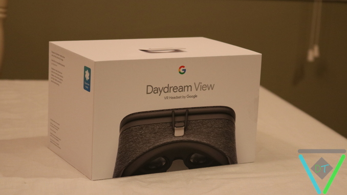 Google_Daydream_View_box_full_DT_fitter