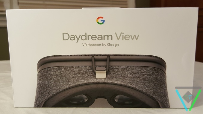 Google_Daydream_View_box_front_DT_fitter