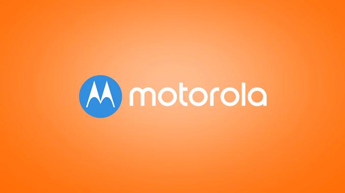 Motorola ažurirala aplikaciju za kameru