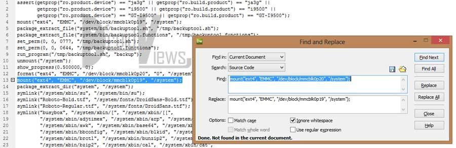 edit-updater-script-in-zip