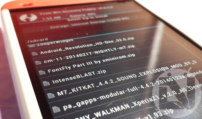 HTC-One-Sound-Explosion-Mod