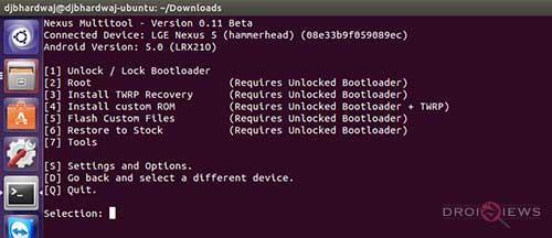 Nexus-Multitool-Toolkit_2