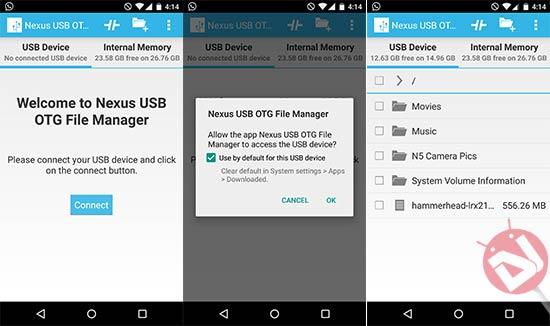 USB-OTG-on-Nexus-5
