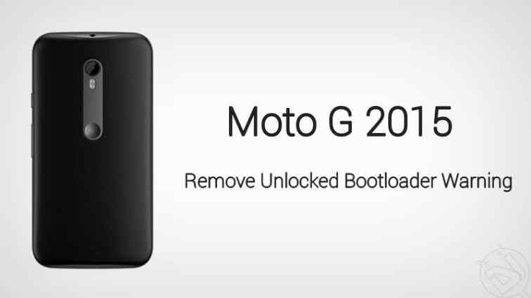 moto-g-2015-remove-bootloader-Warnung