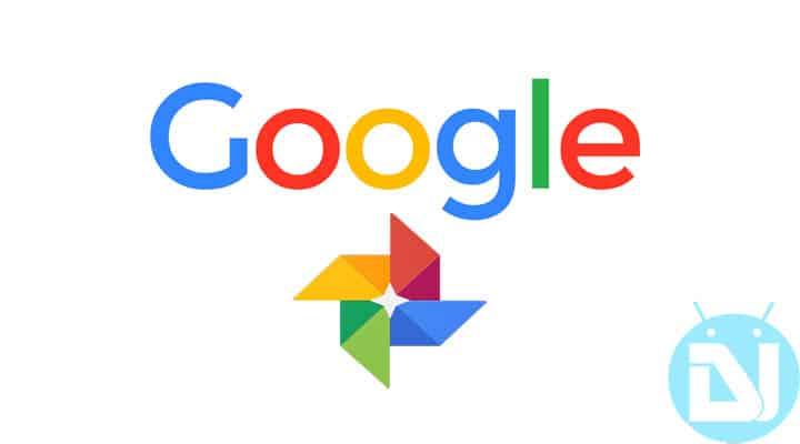 Tipps für Google Fotos