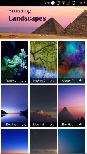 dolphin browser themes
