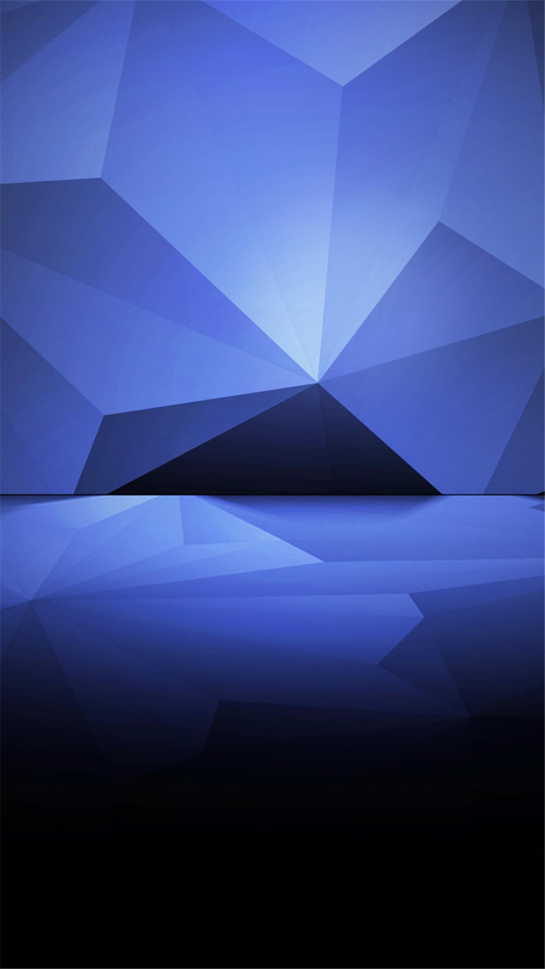 Good Wallpapers Iphone Download Asus Fonepad 7 Zenfone 2 Deluxe And Zenfone 5