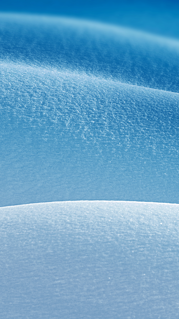 Droidviews Iphone X Wallpaper Download Asus Fonepad 7 Zenfone 2 Deluxe And Zenfone 5