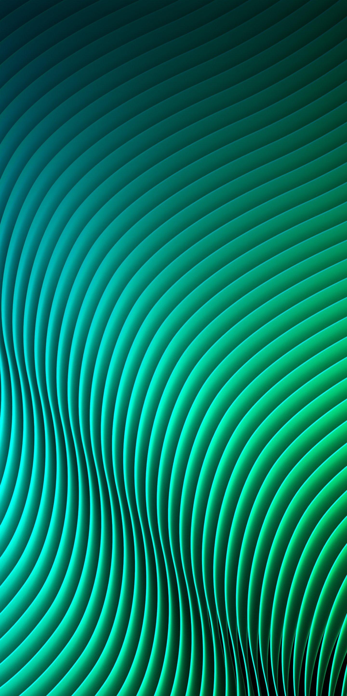 Iphone X Stock Wallpaper Zip Download Lg V30 Stock Wallpapers Droidviews