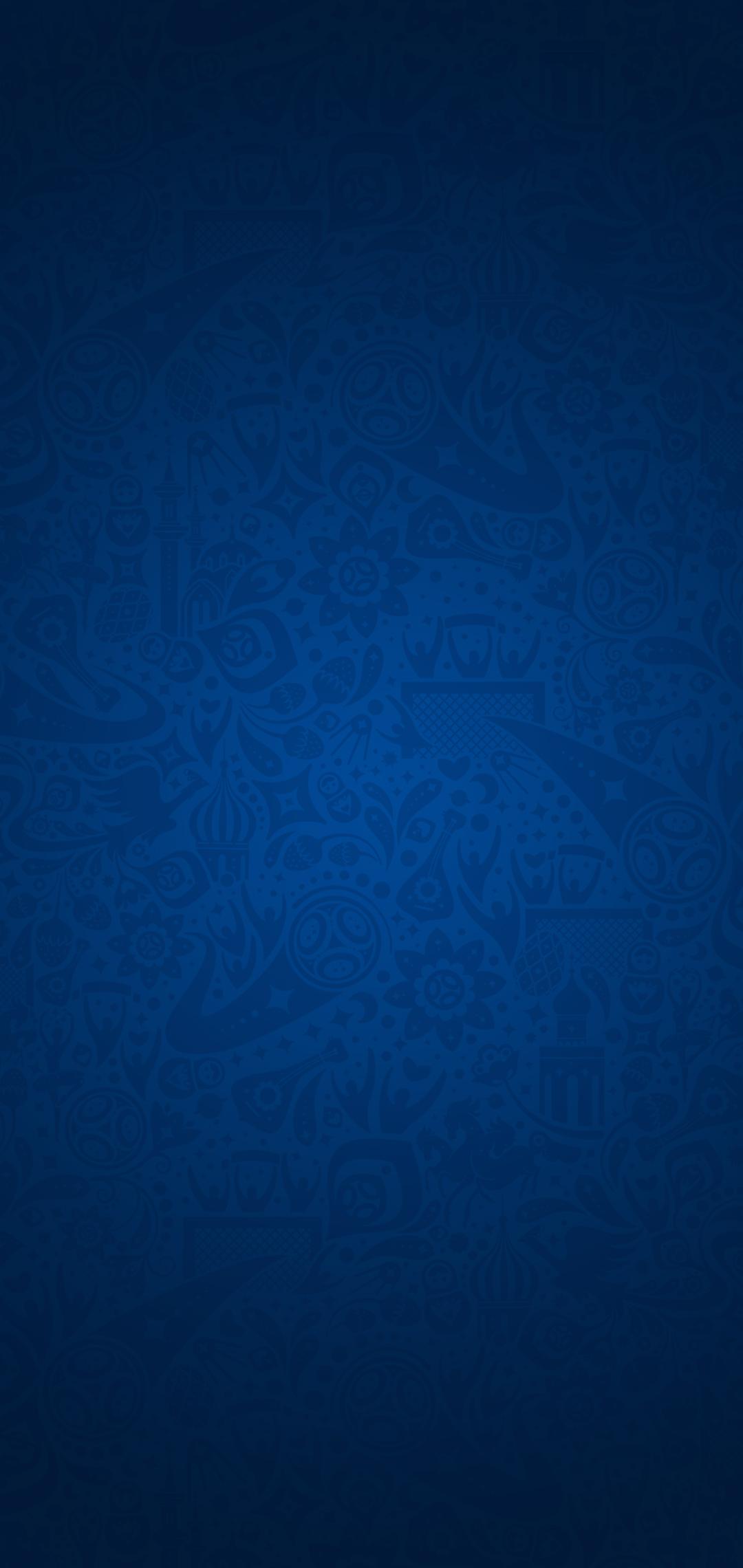 Iphone X Stock Wallpaper Zip Download Vivo X21 Stock Wallpapers Updated Droidviews