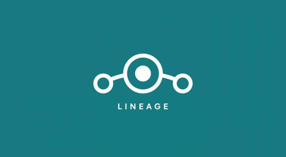 custom rom terbaik Lineage OS OnePlus 7 Pro ROM