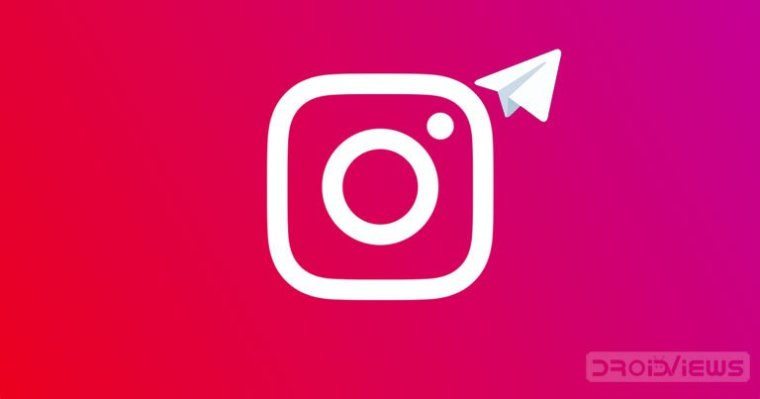 Instagram Post & Geschichten