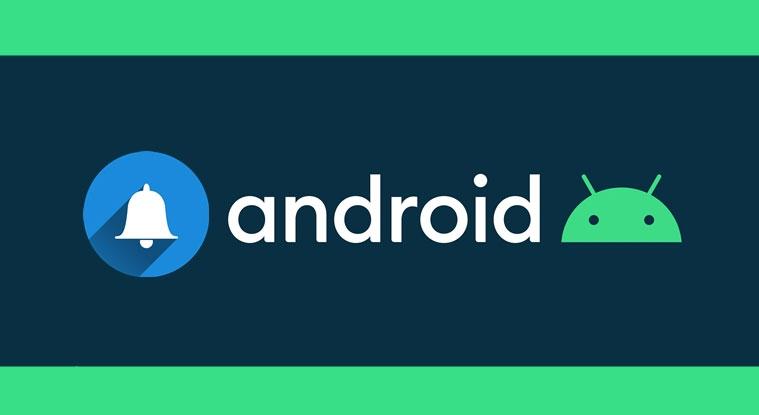 Android 10 Benachrichtigung Snooze