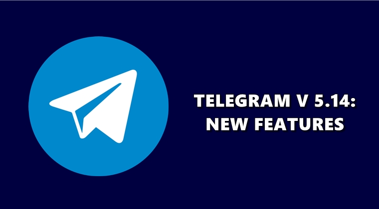 Telegrammumfragen