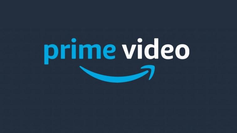 Amazon Prime Video ist eine große Enttäuschung