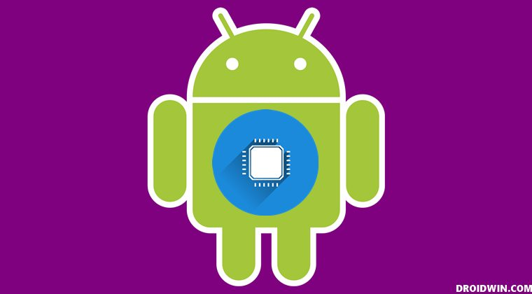 Recently android x86 org release android. Arm Armx64 X86 What Processor Does My Android Device Have
