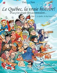 Dessine-moi Une Histoire : dessine-moi, histoire, Dessine-moi, Histoire..., Québec, Droit, Parole