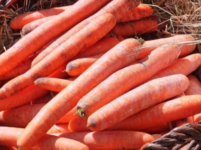 vegetables-1695843_1280