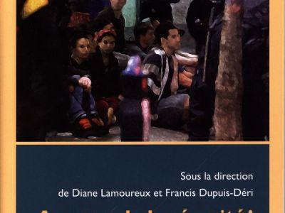 9782924327586vau_nom_de_la_securite___criminalisation_de_la_contestation_et_pathologisation_des_marges