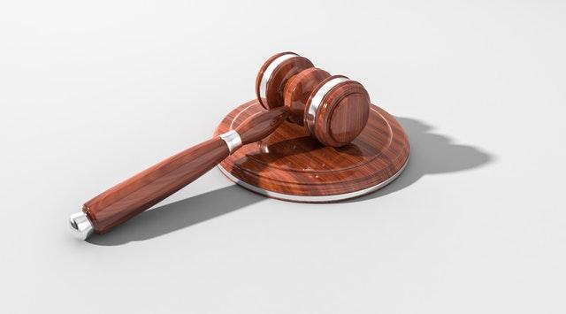 تعريف القانون