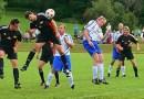 """<sectitle>Abpfiff für Fußballplatz-Projekt in Zellerreit? </sectitle><br>Weiderer: """"Wir wollen kämpfen"""""""