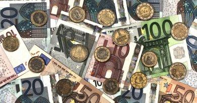Euro_20120213-012012-0713-LF-CP-B-OKK_0800x0445