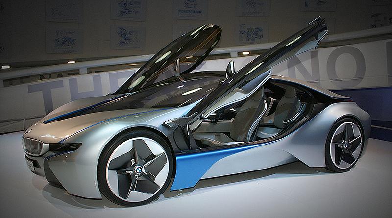 BMW_20131108-173831-0172-LF-CP-B-OKK_0800x0445
