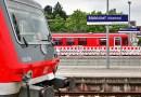 "<sectitle>Bahn plant ""Info-Tour"" zur Ausbaustrecke 38 </sectitle><br>""Virtual Reality"" unterstützt Bürgerdialog"