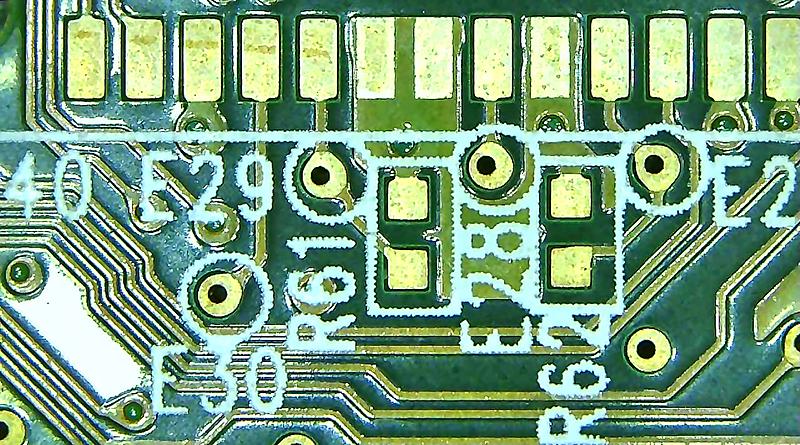 TEC_20190911-201210-0001-LF-CP-B-OKK_0800x0445