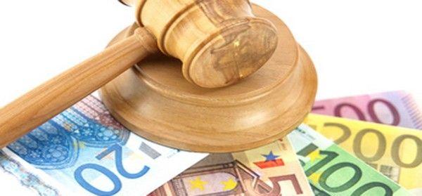 NUEVA REGULACIÓN DE LA  IMPOSICIÓN DE COSTAS EN EL PROCEDIMIENTO ECONOMICO ADMINISTRATIVO
