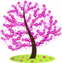 arbre à secret