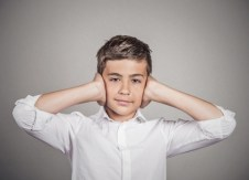 phrases à éviter enfant