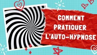 auto hypnose
