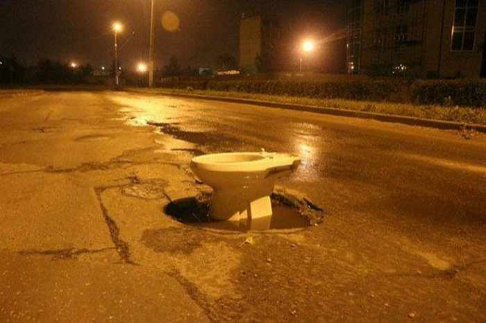 35 Meanwhile In Russia Pics That Will Blow Your Mind -08