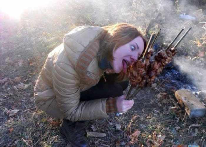 35 Meanwhile In Russia Pics That Will Blow Your Mind -32