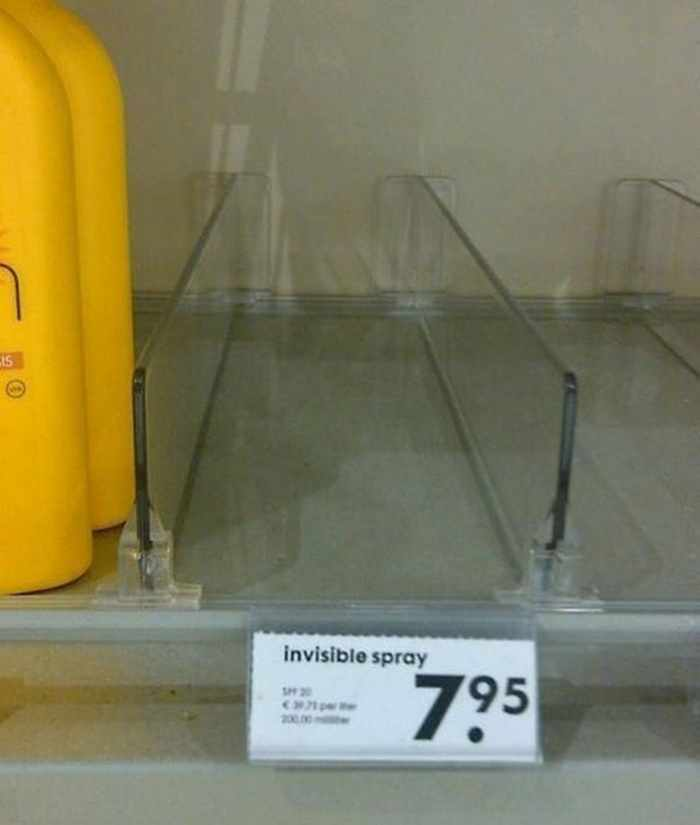 26 Photos with a Heavy Dose of Irony Will Blow Your Mind -05