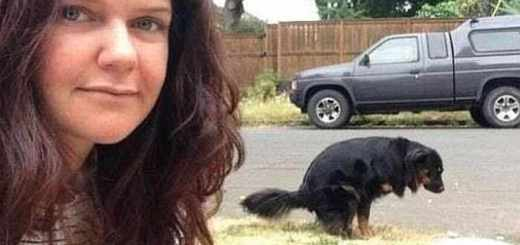 epic-fail-inappropriate-selfies-15