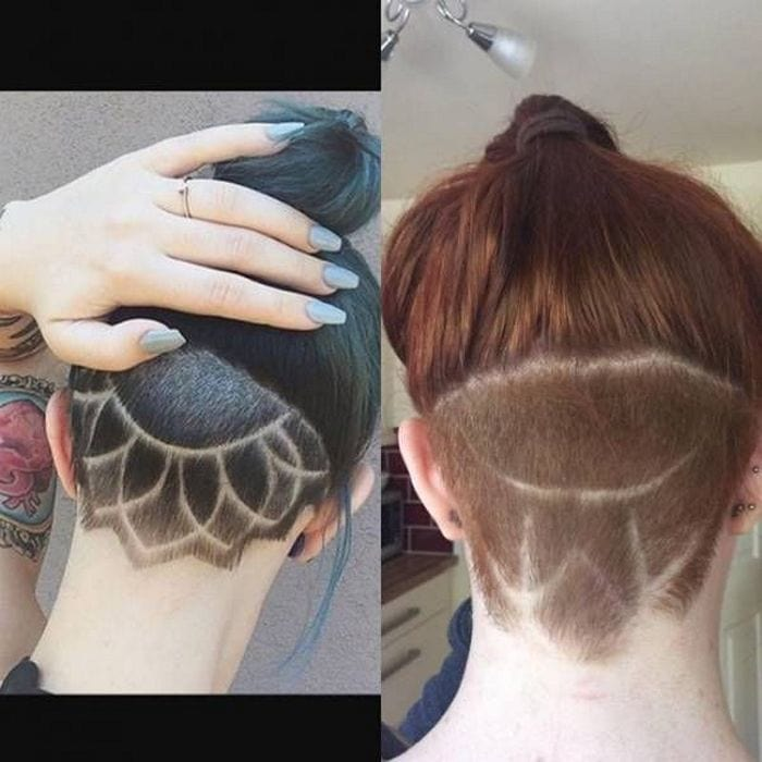 28 Epic Fail Expectations Vs Reality Photos That are Hilarious -12